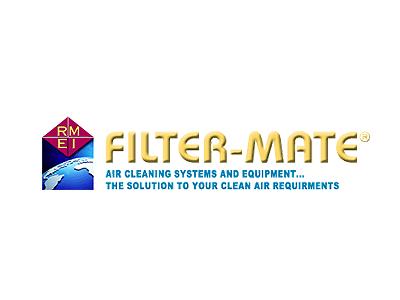 Filter-Mate