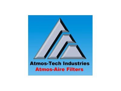 Atmos-Tech