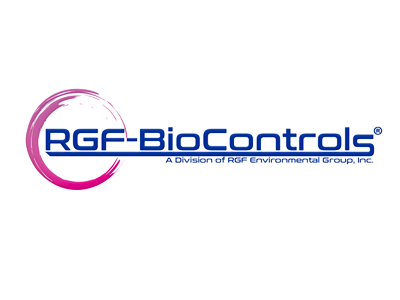 RFG BioControls